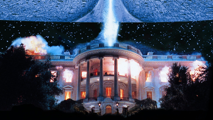 independence-day 0