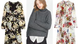 Kvíz: dizájnerterméket vagy fast fashiont lát?