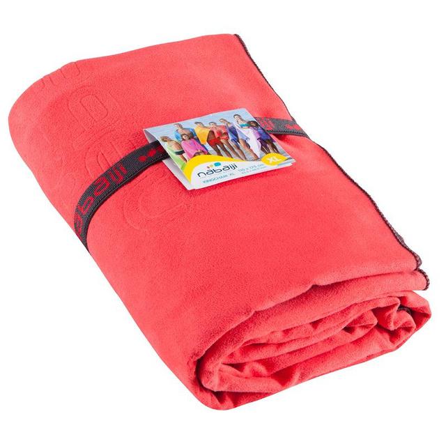 mikroszalas-torolkozo-xl-es-meret-110-x-175-cm-piros