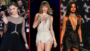 Mi a fenét tudnak ezek a fiúk, hogy ennyi híres nő őket akarta?