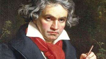 """""""Best of Beethoven"""" koncertet ad a Nemzeti Filharmonikusok"""