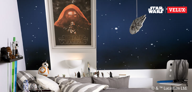 STARWARS 127152-01-XXL SlideProductPage 733x350.png