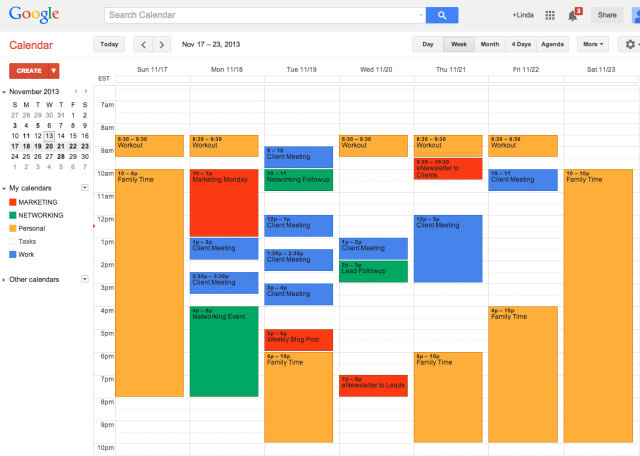 google-calendar-schedule-640x456