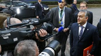 Orbán: majd a nők eldöntik, hogy mit akarnak