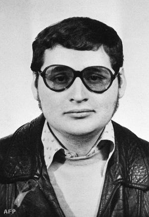 Iljics Ramírez Sanchez