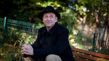 Fischer Iván: Nagy toleranciaünnepre készülünk