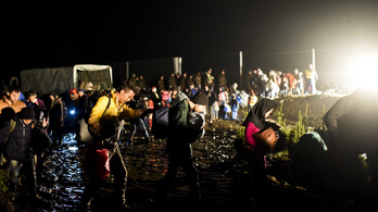 Beszólt Magyarországnak az UNHCR és az Európa Tanács