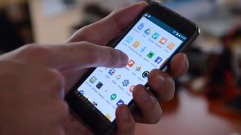 Olvasóink ezeket az appokat imádták idén
