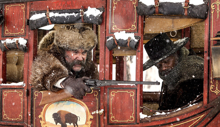 hateful-eight-1a