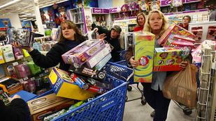 Last Minute ajándéktippek kétségbeesett vásárlóknak