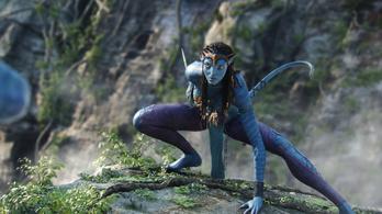 2017-től készüljünk fel az Avatar-túltengésre