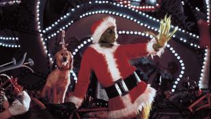 4+1 film karácsonyra, ha már unja a Reszkessetek betörőket