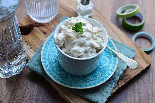 krumplisaláta1