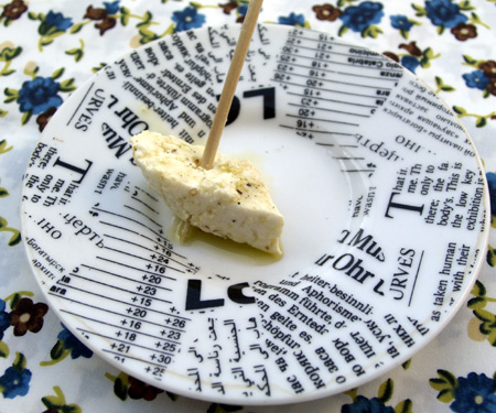 sajt olajban