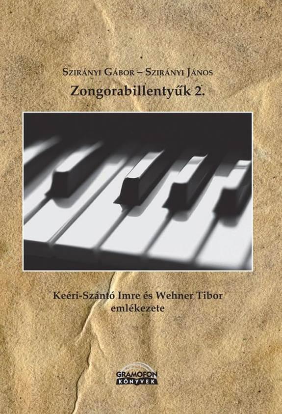zongbill2 (1)