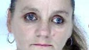 Eltűnt egy hajdúböszörményi nő
