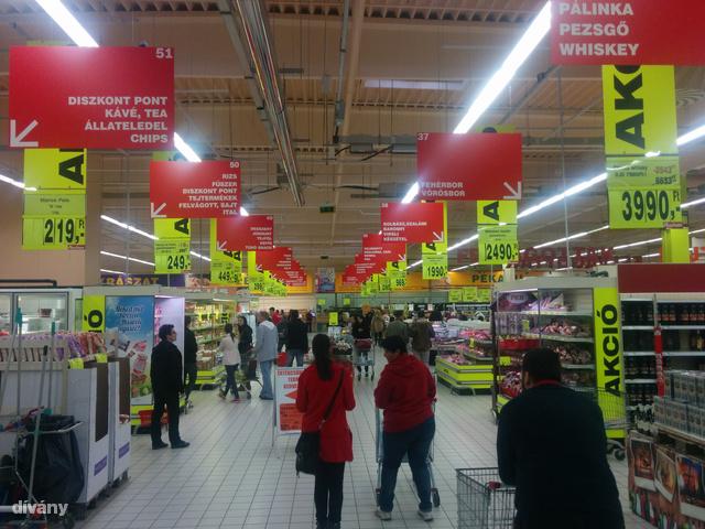 AuchanSavoya3