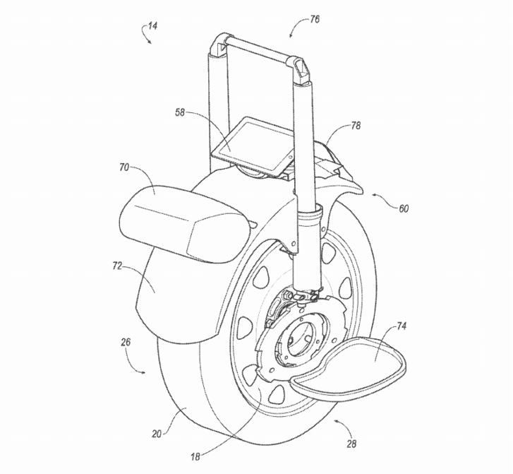 Ford-patent1.png