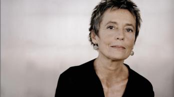 Maria João Pires nyugdíjba megy