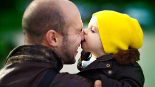 7 szörnyű érv a gyerekvállalás mellett