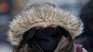 Tíz téli tévhit, amikkel mostantól nem mentegetőzhet