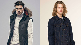 6 dolog, hogy kreatívabban öltözhessen férfiként
