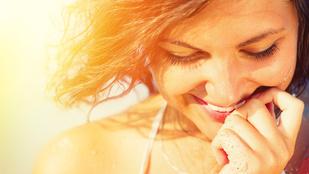 8 új tény a boldogságról, amikről tudnia kell