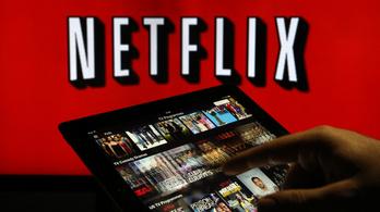Még idén Magyarországra jön a Netflix