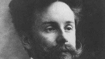 144 éve született Alekszandr Nyikolajevics Szkrjabin