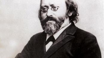 Fidelio Napi Zene – Bruch: g-moll hegedűverseny