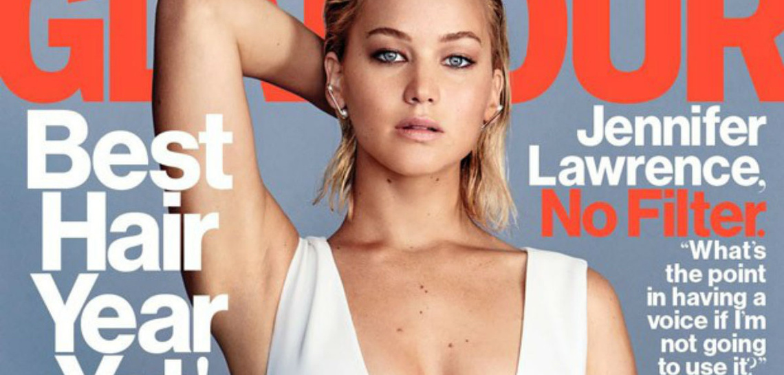 Jennifer-Lawrence-Glamour-Patrick-Demarchelier-01-620x856