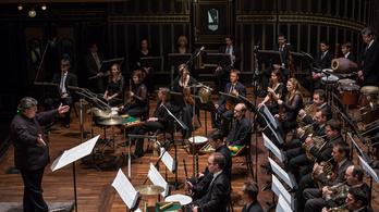 Stravinsky kora és utókora a Zeneakadémián