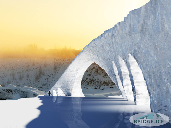 bridge-in-ice-1