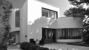 16 csodálatos Bauhaus-villa a magyar ingatlanpiacon