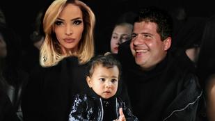 Zimányt csak pár lépés választja el attól, hogy ő legyen a mi Kardashianunk