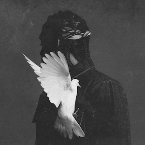 Pusha-T-Darkest-Before-Dawn
