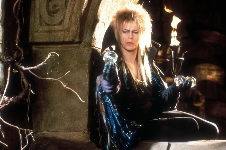 Labyrinth-1986-David-Bowie