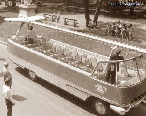 1963-ban volt ez új is
