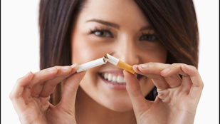 5 olyan érv a dohányzás ellen, aminek nincs köze az egészséghez