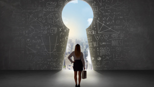 8 dolog, amivel könnyebben éri el a célját