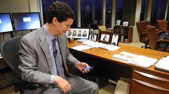 Döntött az emberi jogi bíróság: főnöke nyugodtan olvasgathatja az ön levelezését!