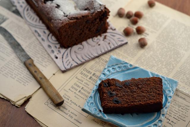 Csokikenyér2