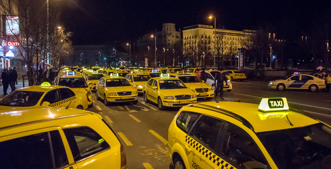 2016.Munka.Taxisblokad.TaboriAdam-2