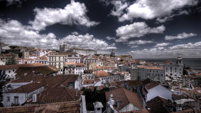 Nyártól újraindítja Budapest-Lisszabon járatát a TAP