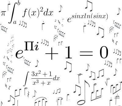 maths-and-music