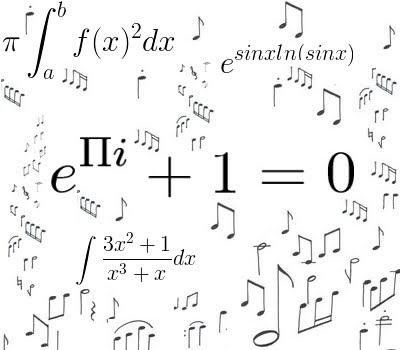 maths-and-music