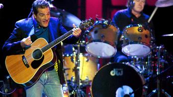 Meghalt az Eagles alapító tagja, Glenn Frey