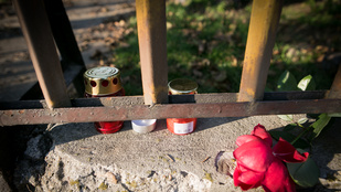 Csőkulccsal verték halálra a csemői bácsit