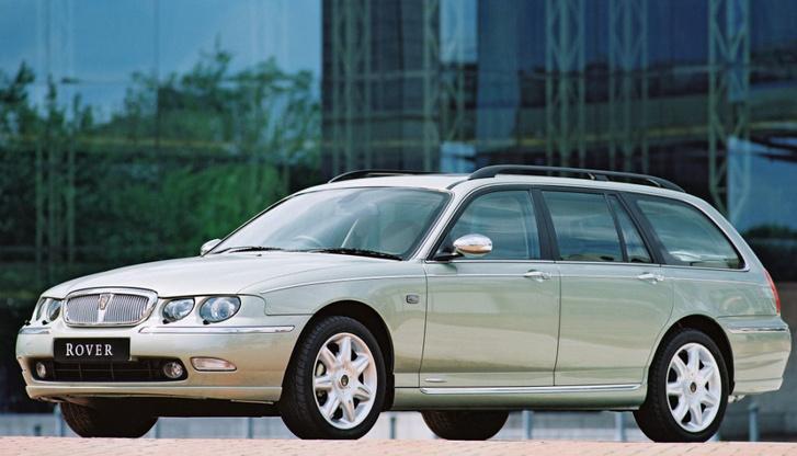 auto/ROVER/75 1999-/XLARGE/03s