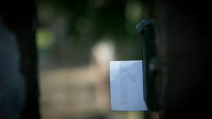 Előzetesbe kerültek a halálra vert csemői férfi támadói